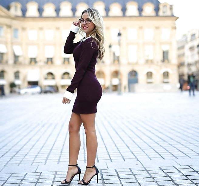 ouvrier sexy beau cul de blonde